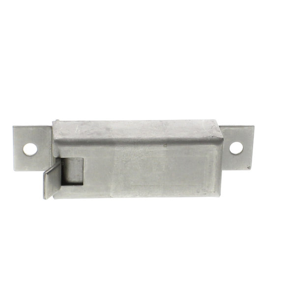 Vulcan 00-844194 Latch Assy Main Image 1