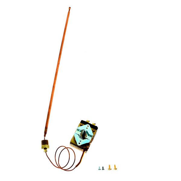 Vulcan 00-844511 Actuator Rod Main Image 1