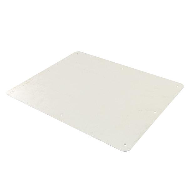 Vulcan 00-851418 Door Gasket Plate