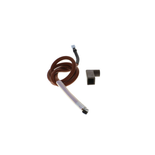 Vulcan 00-855084 Ignition Cable