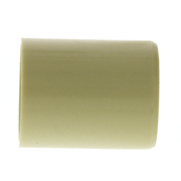 Hobart 00-874138 Bushing/Bowl Pin Cam