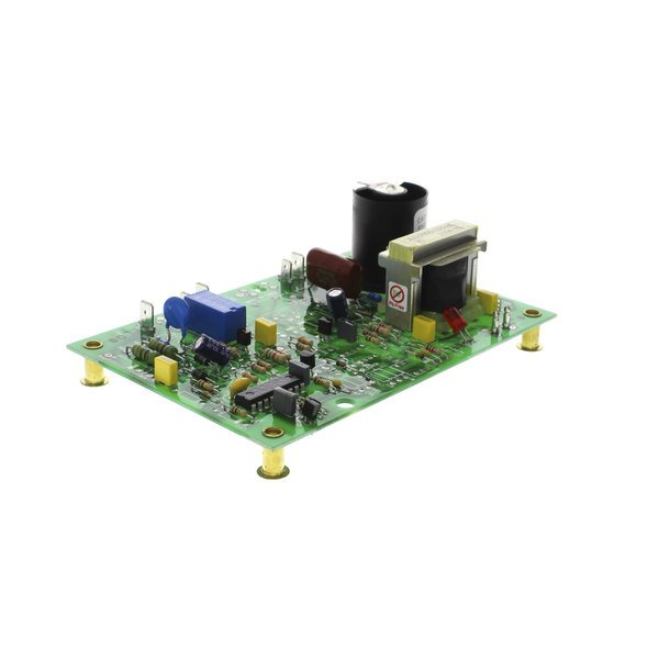 Vulcan 00-959179-00001 Ignitor Module, 1 Try
