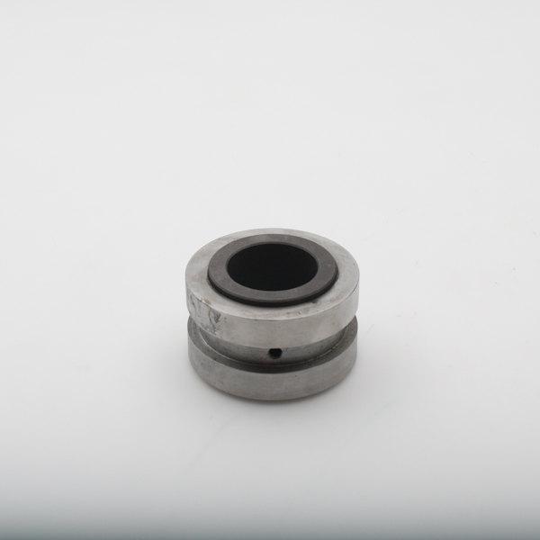 Baxter 01-1M3651-00001 Main Bearing