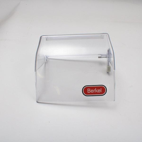 Berkel 01-409234-00020 Safety Cover