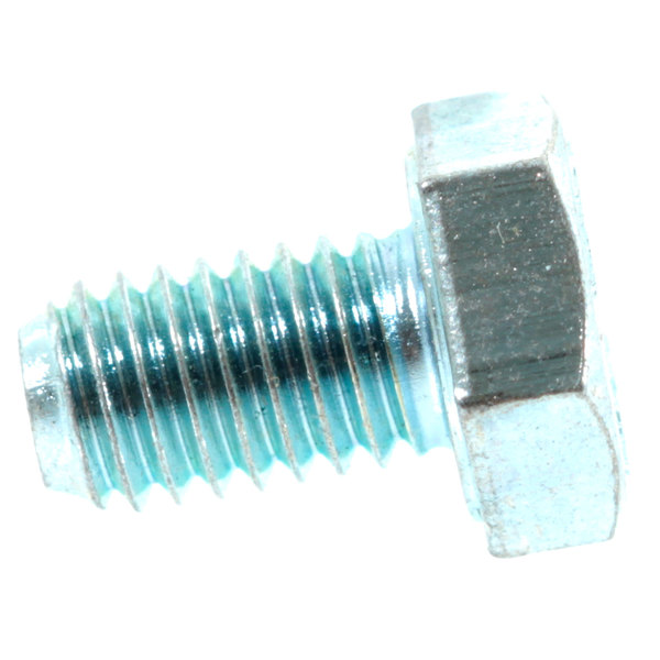 Henny Penny SC06-029 Screw