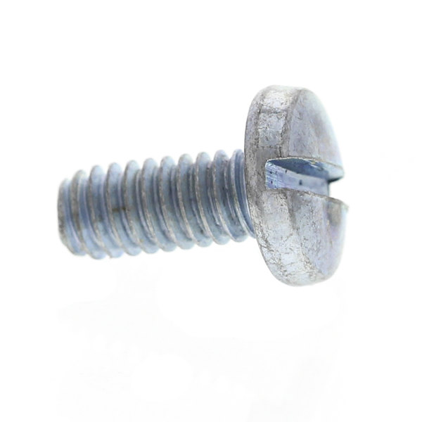 BKI SCR176 Screw