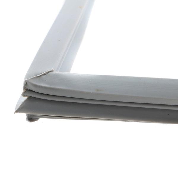 Traulsen SER-27564-00 Gasket 21-5/8 X 59-3/4