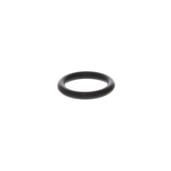 Perlick 54865-222 O-Ring Main Image 1