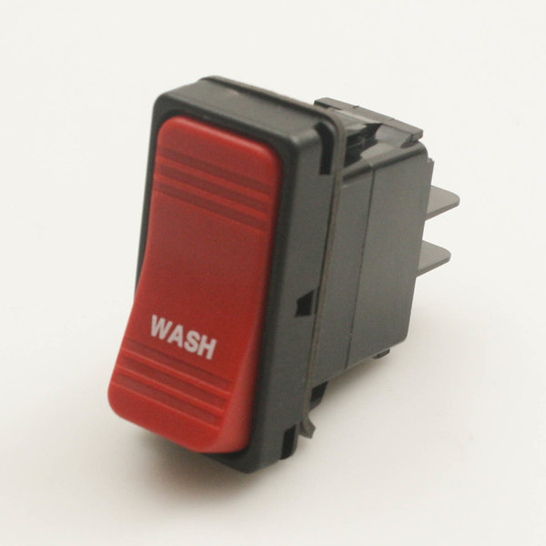 Perlick 55003-1 Wash Switch Main Image 1