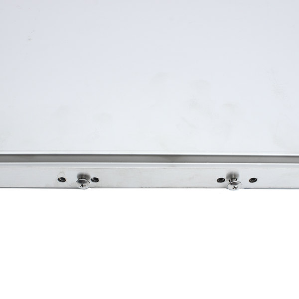 Alto-Shaam 55018R Door Assembly