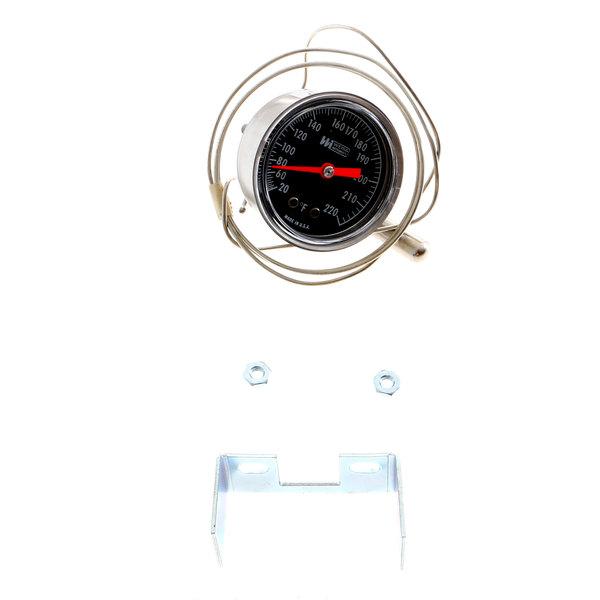 Metro Rpc13 109 Thermometer Tc90