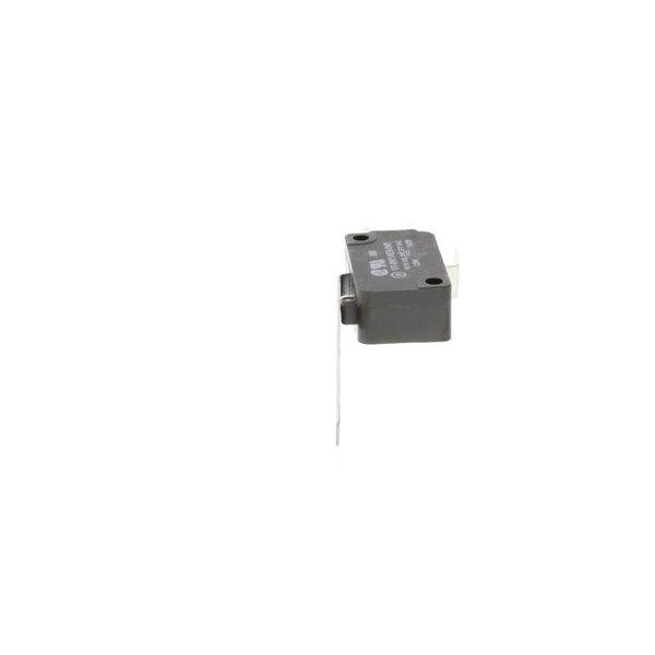 BKI S0355 Switch Main Image 1