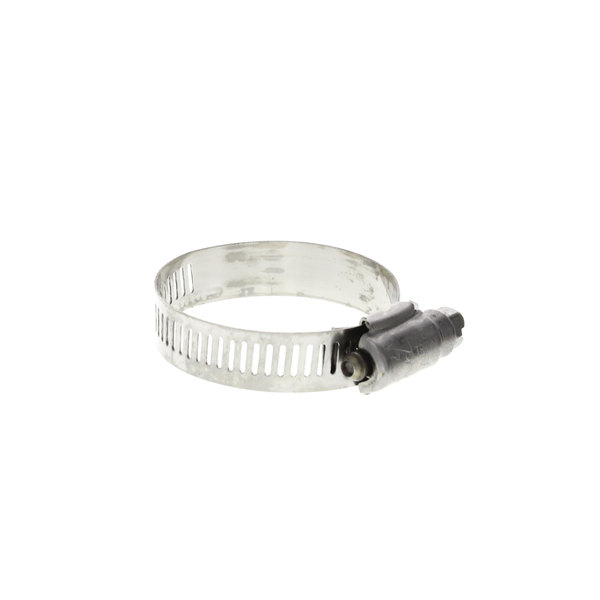 Salvajor S24 Hose Clamp Main Image 1