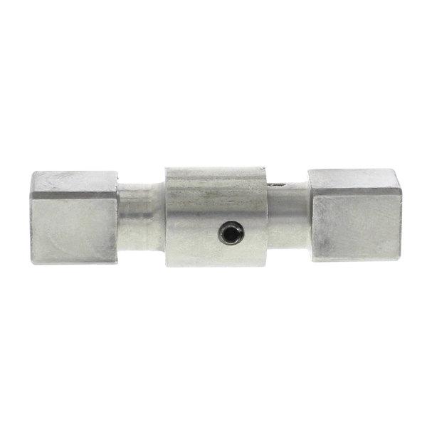 Zumex S3301080:00 Speed Feeder Articulation W
