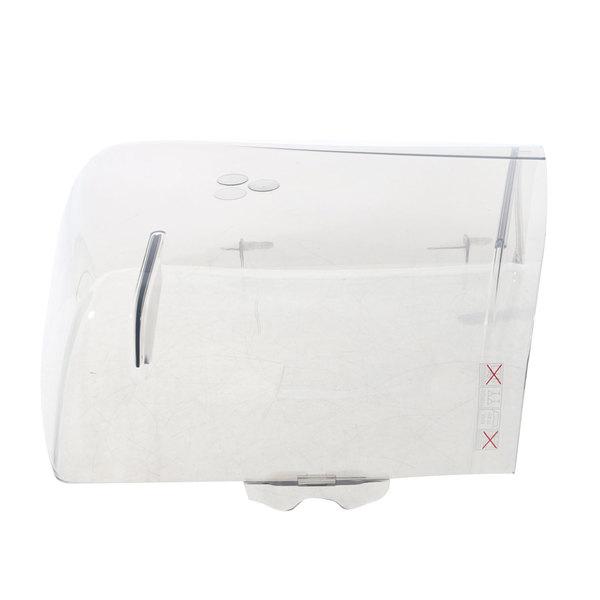 Zumex S3310060:00 Mx Frontal Cov
