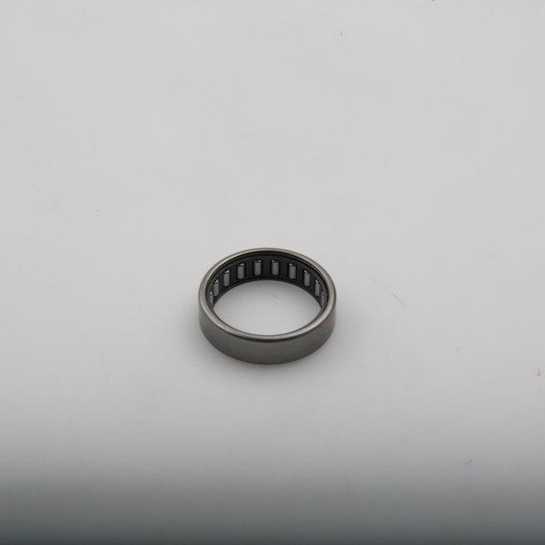 Cleveland KE51711 Bearing; Roller #Ba248zoh