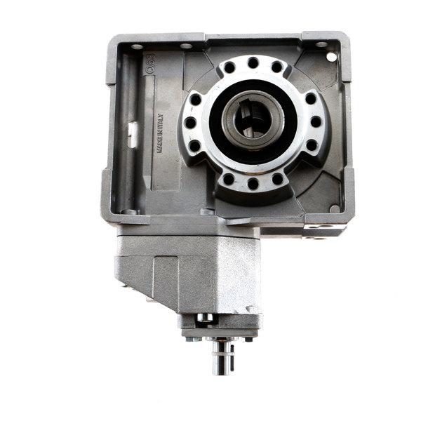 Cleveland KE55513-3 Gear Unit; Newer T1