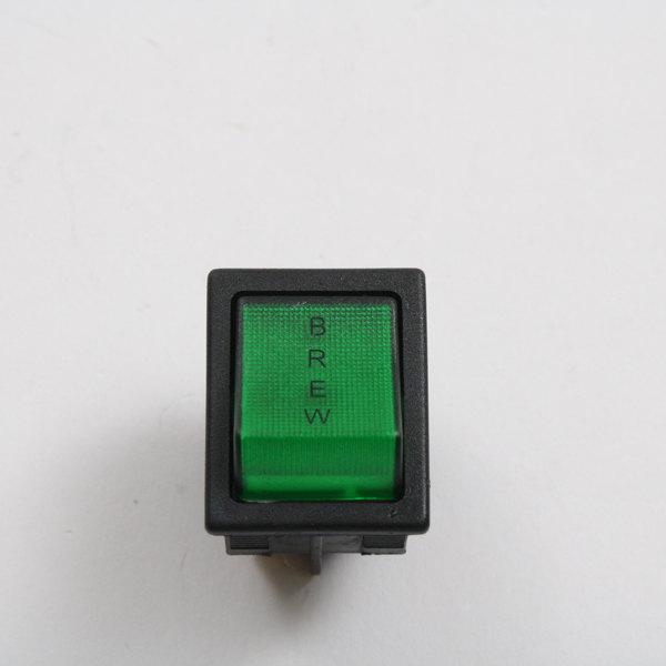Grindmaster-Cecilware L291A Brew Switch