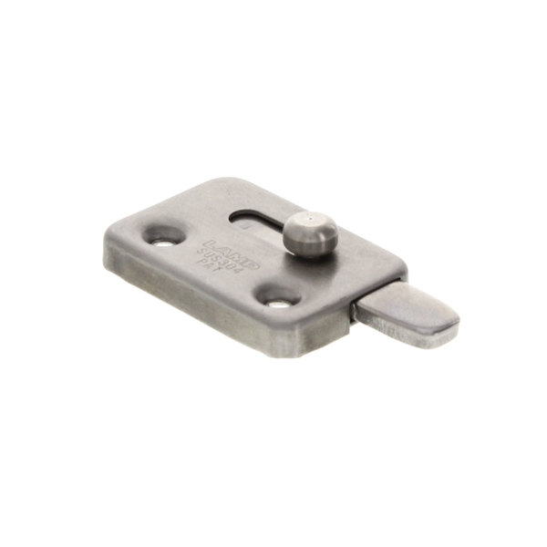 Alto-Shaam LT-36064 Latch Main Image 1
