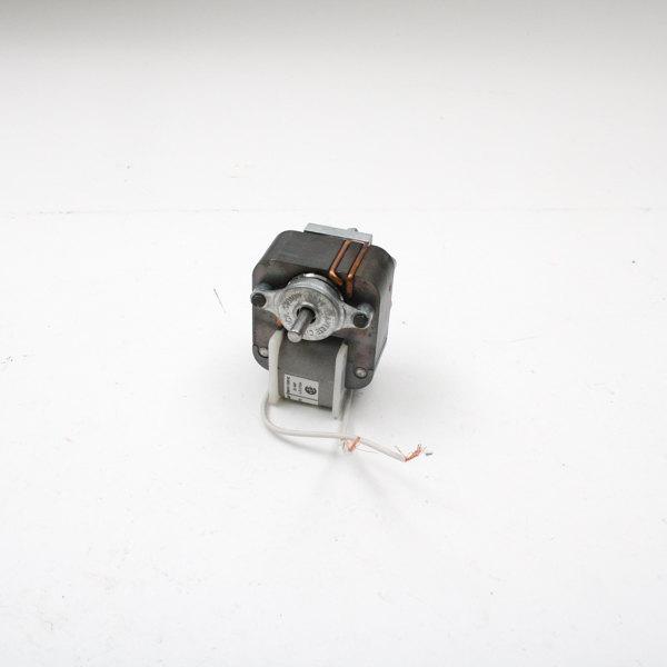 BKI M0068 Motor Main Image 1