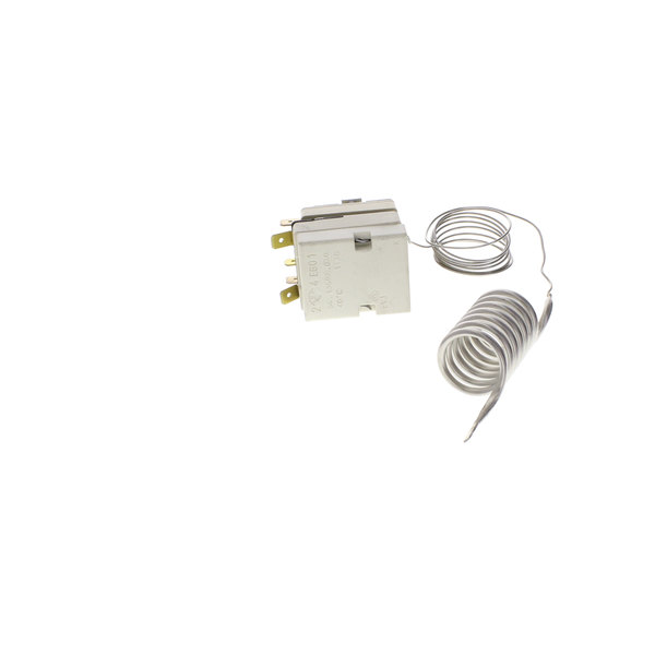 Moffat M014233 Thermostat, Dry