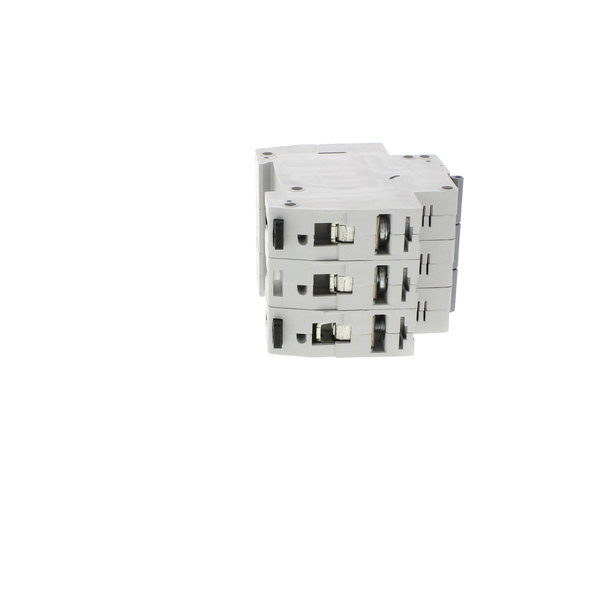 Moffat M021563 Circuit Breaker 3p 25a