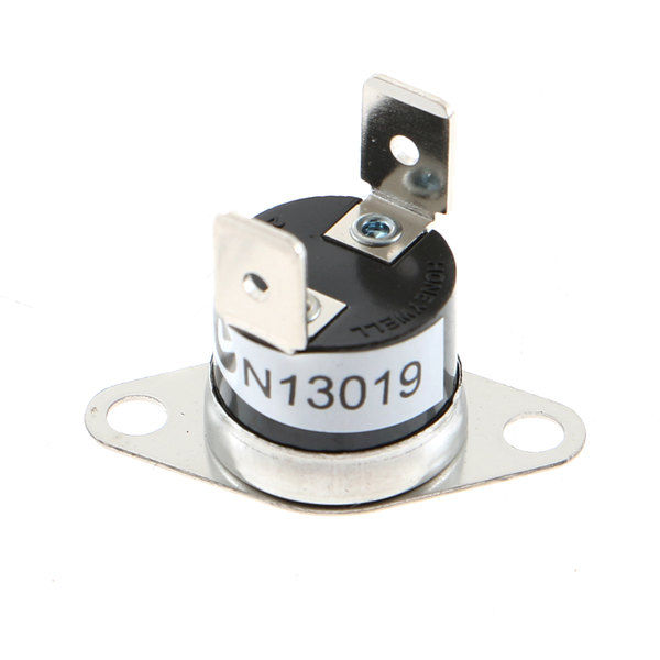 Moffat M232964 Thermal Switch