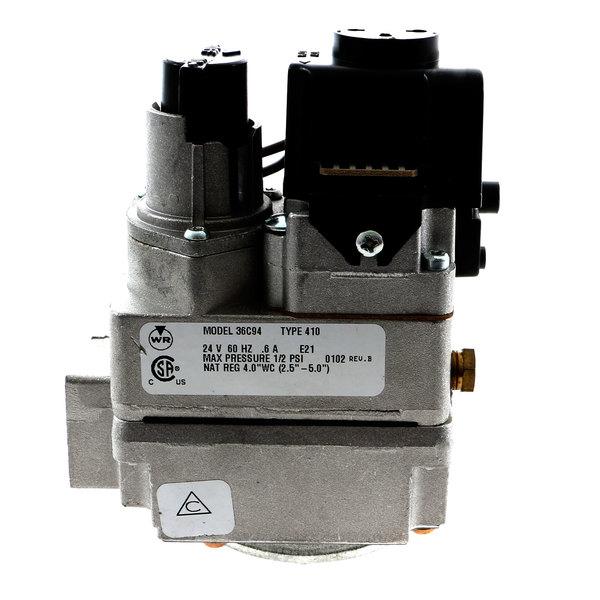 Vulcan 00-817362-00002 Gas Valve