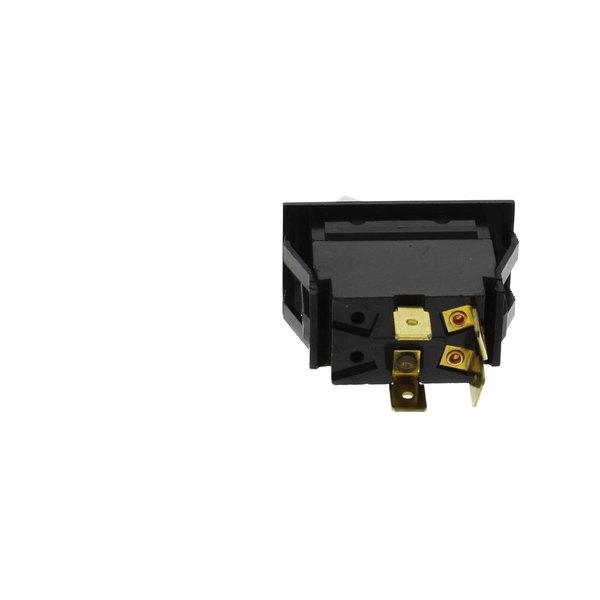 Vulcan 00-836920 Switch Main Image 1
