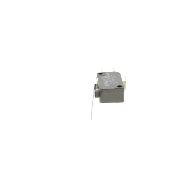 Vulcan 00-854438-00002 Microswitch