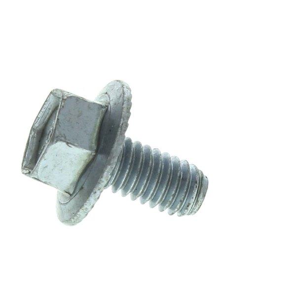 Alto-Shaam SC-2351 Screw Main Image 1