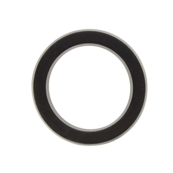 Cleveland SE50455 Seal Kit (K-L-Pt-098)