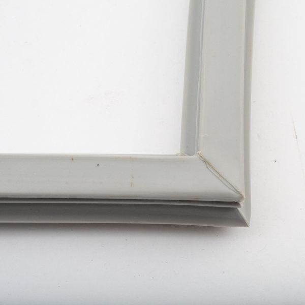 Traulsen SER-27568-00 Gasket, Push-In 23-5/8x23-3/4