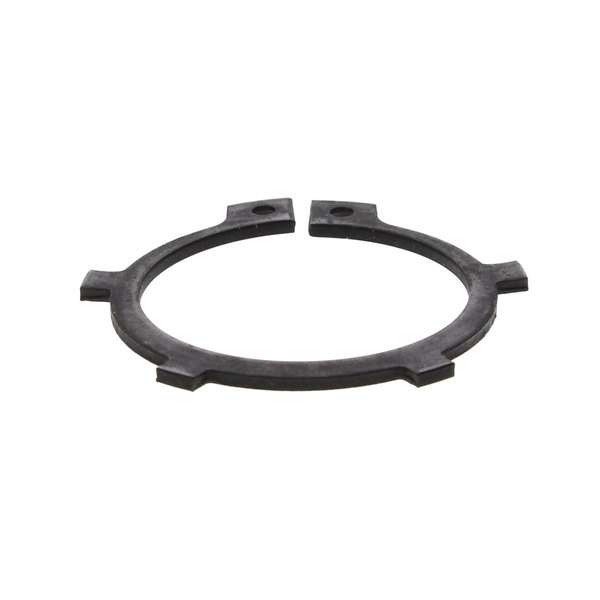 Varimixer STA 3462 Snap Ring