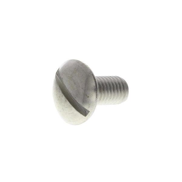 Varimixer STA 5088 Arm Roller Screw