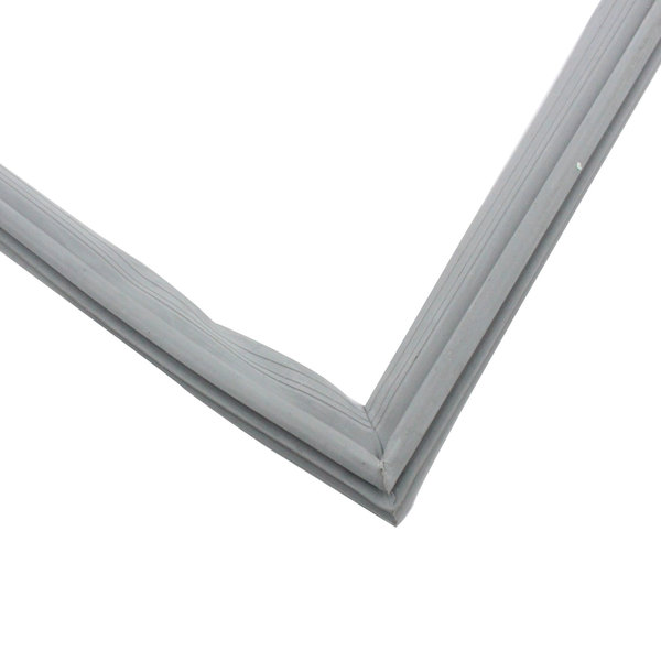 Fagor Commercial 604501M0004 Gasket Main Image 1
