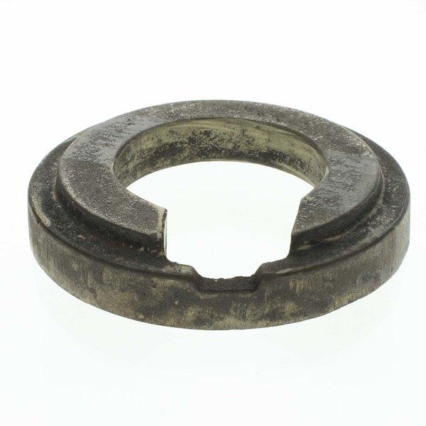 "Montague 27056-3 3"" Fire Brick Ring"