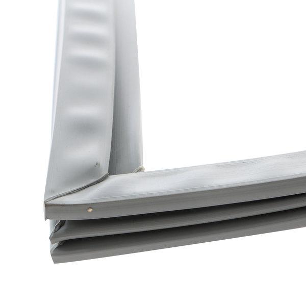 Continental Refrigerator 2-735 Door Gkt (23x28 3/4)