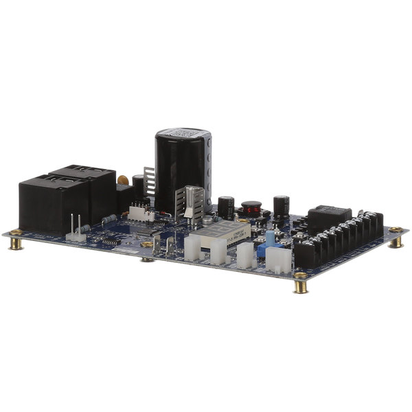 Heatcraft 28910103 Beacon Ii Control Board (V3.5 Firmware)