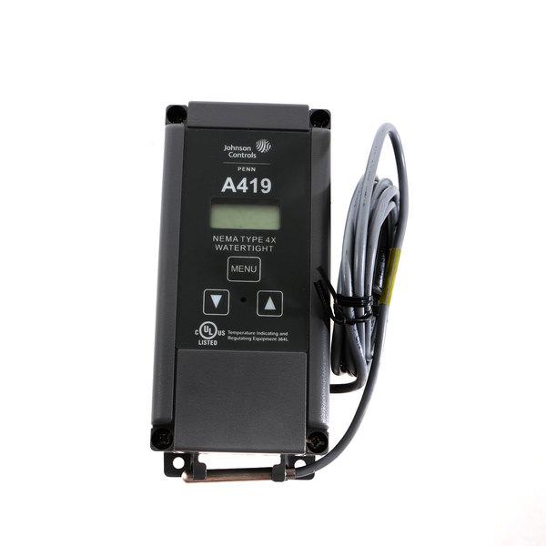 Heatcraft 28963301 Defrost Timer