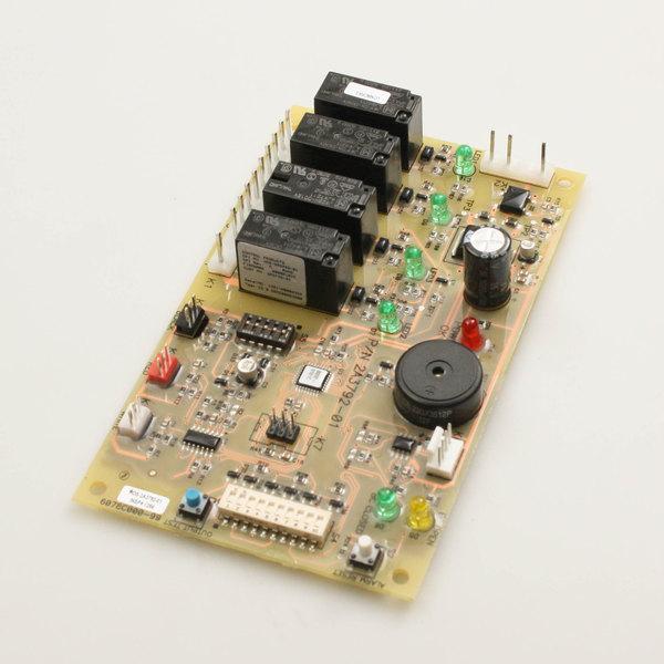 Hoshizaki 2A3792-01 Control Board--Water Saver