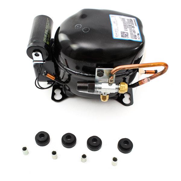 Copeland ARE35C5E-IAA-959 Compressor