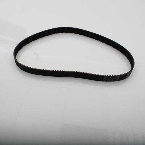 BKI B0502 Belt