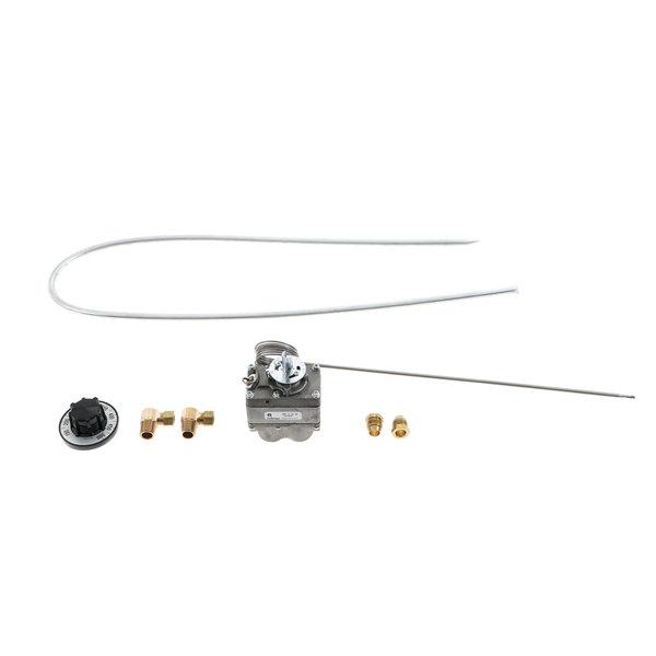 Garland / US Range CK234 Thermostat Kit