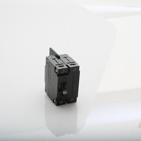 Lang 2E-31800-07 Circuit Breaker