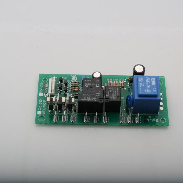 Bloomfield 2E-73636 Power Board