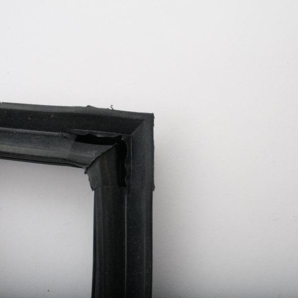 Lang 2I-91400-191 Door Gasket