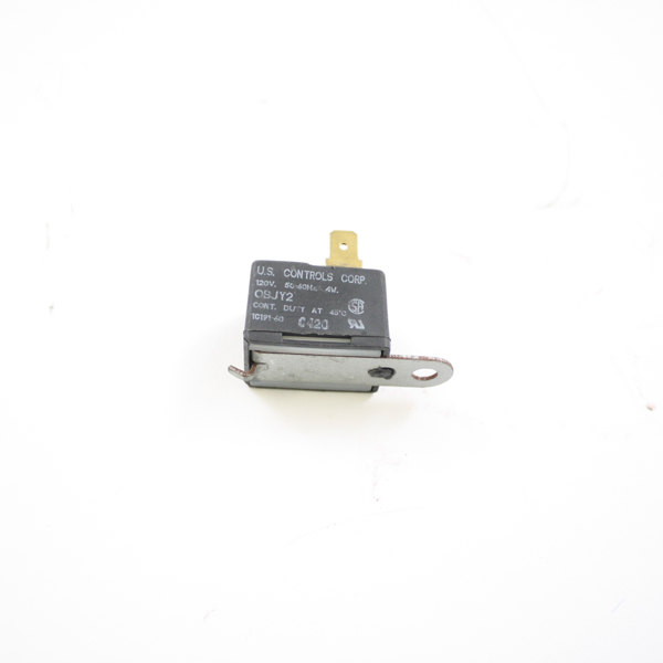 Wells 2J-45943 Buzzer