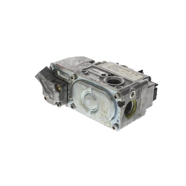 Lang 2V-80505-04 Valve Combination Gas