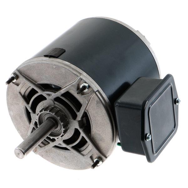 Vulcan 00-419720-00004 Motor 1 Speed Main Image 1